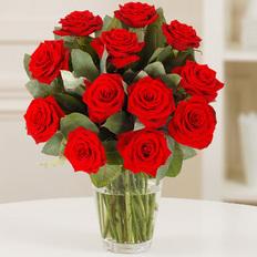 Τριαντάφυλλα του πάθους