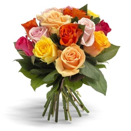 Πάθος για Τριαντάφυλλα