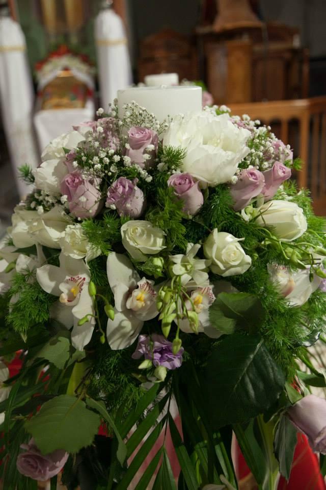 03c354aa4f23 Γάμος Ι.Ν. Αγίων Αναργύρων Ηλιούπολη 2014 - 1000 ευρώ
